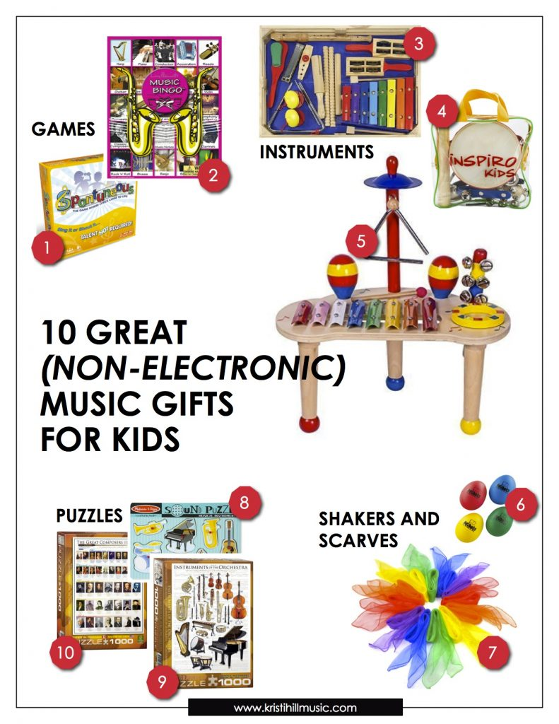 instrument-gifts-for-kids