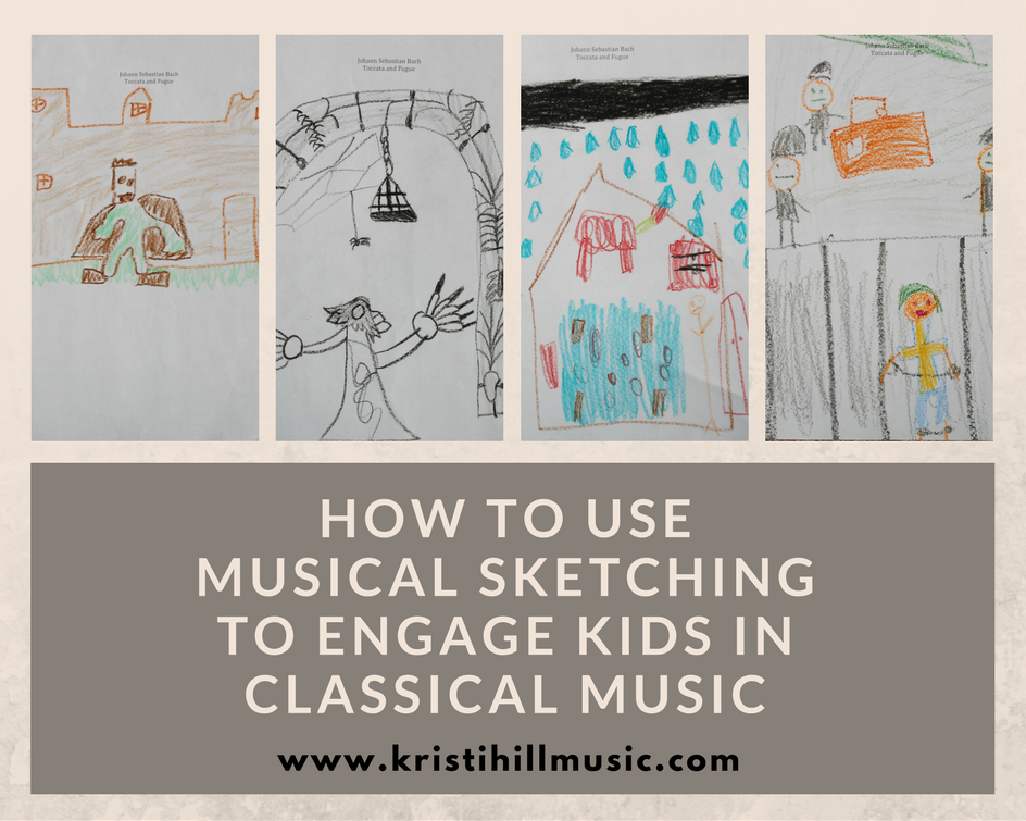 use-musical-sketching-to-engage-kids-in-classical-music