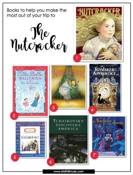 nutcracker-books