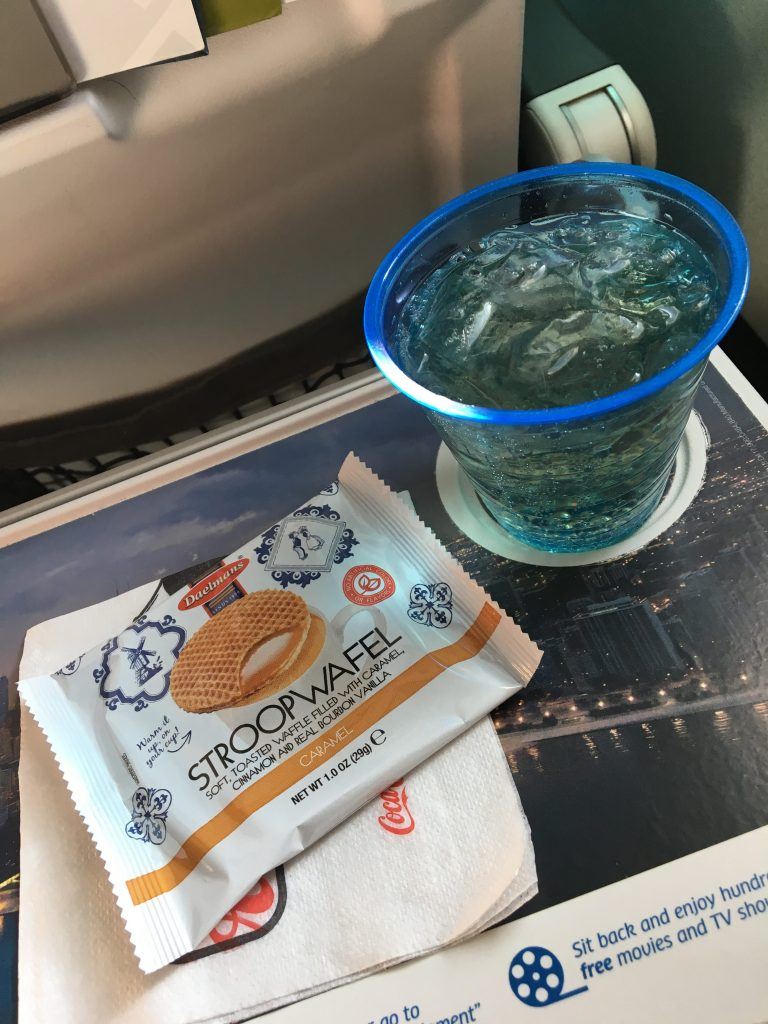 airplane-snacks-copy