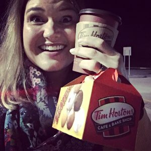 me-with-tim-horton-copy