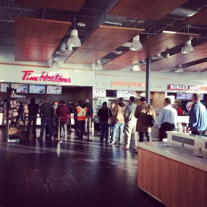 second-tim-horton-copy