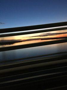 sunrise-copy